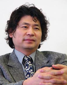 マスター・ゲート 悟りの錬金術 | 2016年5月11日(水)マスターゲート氏 講話会